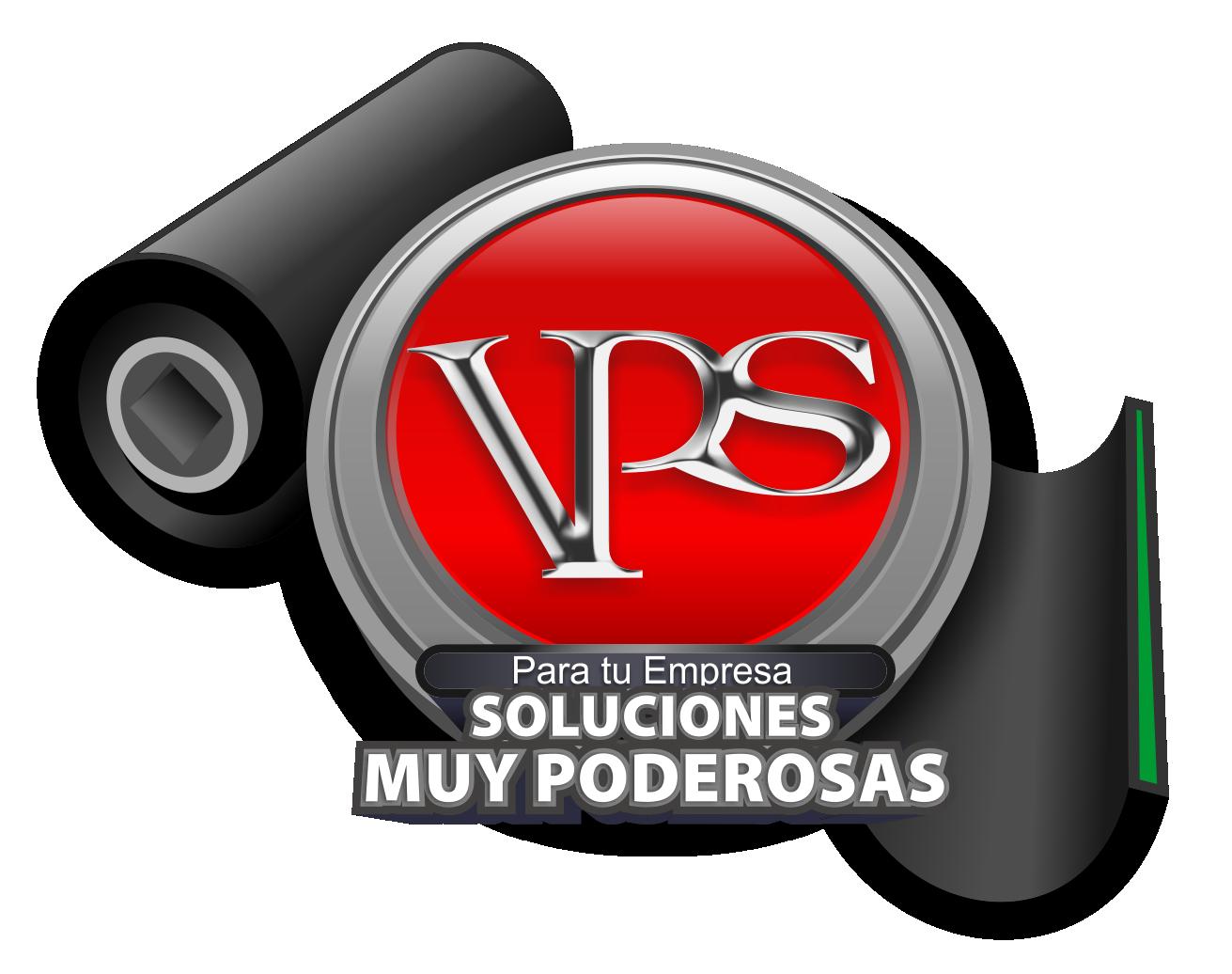 logotipo_vps_ft.png